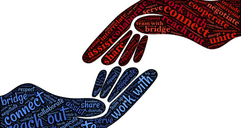 Qu'est-ce que la communication bienveillante ?