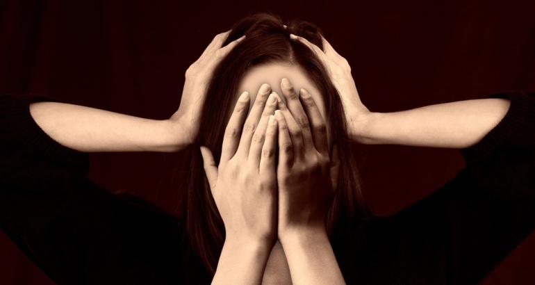Comment gérer le stress et l'anxiété ?