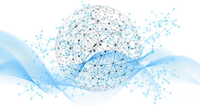 La transformation digitale et la digitalisation